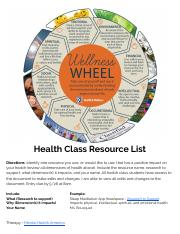 Copy_of_Health_Class_Resource_List