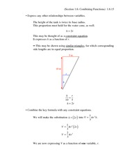Precalc0105to0107-page27
