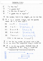 Inequalities-Notes.pdf