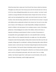 english english williamsburg technical college  1 pages valued education essay