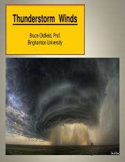 Lecture 11 Thunderstorm winds F16.pdf