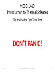 Term Test #1 Review 2017.pptx