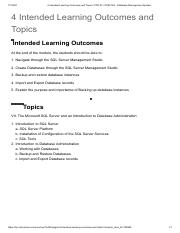 4 Intended Learning Outcomes and Topics.pdf