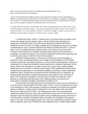 essay writing tips to essay on humility essay on humility