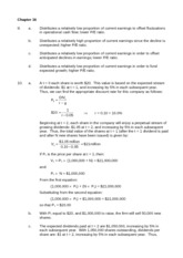 Solutions_Class10