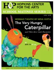 Hungry Caterpillar study guide.pdf