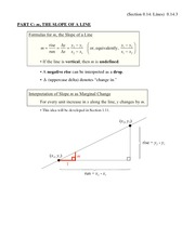 Precalc0011to0016-page24