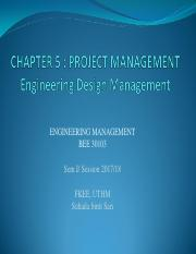 Chap5.3 Project Management-part2 - Managing technology through product life cycle.pdf