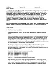 western civilization final exam essay questions Core 131 western civilization, part i study essay questions for first exam: remember: in your exams you will be asked to write a clear, legible essay.