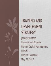 Training and Development Strategy.pptx