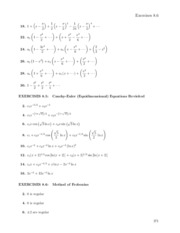 nagle_differential_equations_ISM_Part56