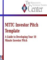 HTT_Investor_Pitch_Template.ppt