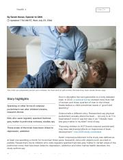 Effects of spanking on kids' brains - CNN.pdf