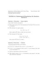 MATH1113.Tutorial2