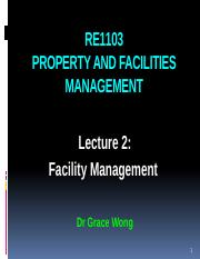 RE1103 Lecture 2.pptx