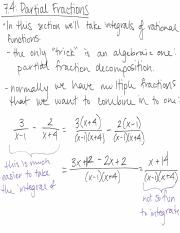 Math 193 (1240) Notes 7.4 SP16.pdf
