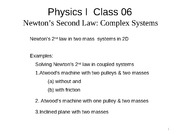 lec06_Newton's law in complex sys(7)