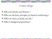 psyc_101_learning_spr_12-3