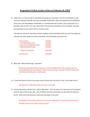 Assignment # 4 Solution(1).pdf