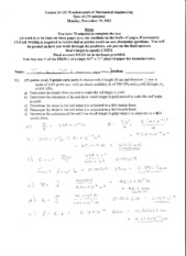 24-101 F12 Test 2 Solutions