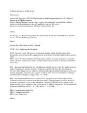 Unit 2_VideoTranscript.pdf