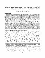 ADAM-1988-Economic_Papers-_A_journal_of_applied_economics_and_policy