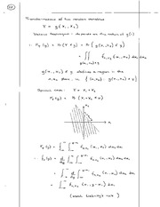 two_random_variables_2_scanned