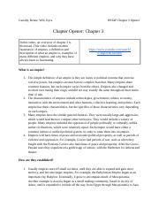 WHAP_-_Chapter_Opener_Document