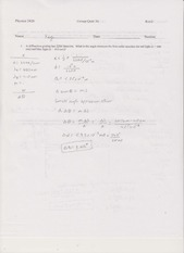Phys 2426 GQ36 Solutions Rev2