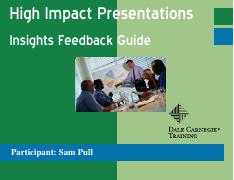 Sample_HIP_Insights_Report.pdf