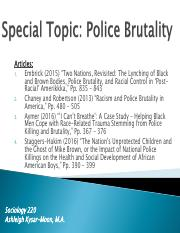 Special Topics_Police Brutality_Large Slides.pdf