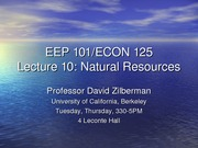 EEP101_lecture10_NResources (1)