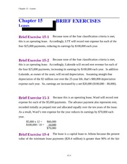 Chap015solutions2011