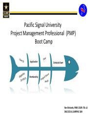 PMP Bootcam Overview Slides Jul 16.pdf