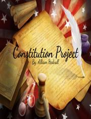 Allison's Constitution Project (FINISHED).pdf