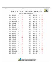 homeschool-math-worksheet-printable-division-tables-to-10x10-2ans.gif