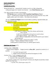 ch3notes-Can goes to war p71-74 (1).doc