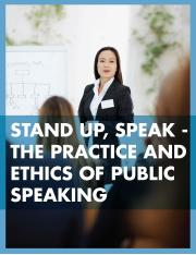 Stand-Up-Speak-Out-The-Practice-and-Ethics-of-Public-Speaking.pdf
