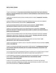 modul bsmr level 1 pdf