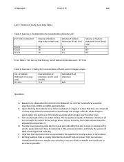 ANatarajan_GenChem_176_Titration of Acetic Acid_Data Rep.docx