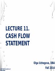 ACC5001_L11_Cash+Flow+Statement