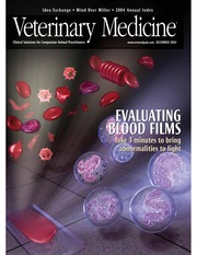 3minute-blood-film-evaluations