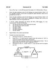 Energy Unit Conversion Homework nmctoastmasters