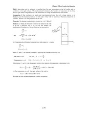 Thermodynamics HW Solutions 107