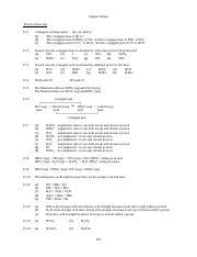 pH-worksheet.doc - Acid-Base Water pH and pOH Worksheet ...