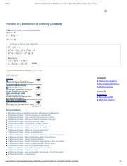 Problem 01 _ Elimination of Arbitrary Constants _ Elementary Differential Equations Review.pdf