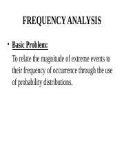 265924054-Frequency-Analysis-in-hydrology.ppt
