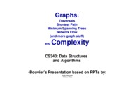 cs340-09s_slides09-graphs