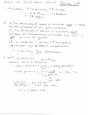 Chem 106 Spring 2011 Final Exam Solutions.pdf