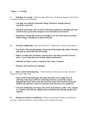 Psychology Study Guide 5 (1).docx